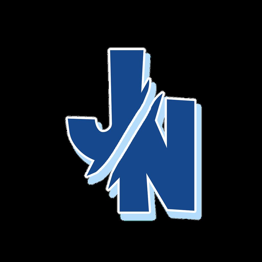 Logo JN Man